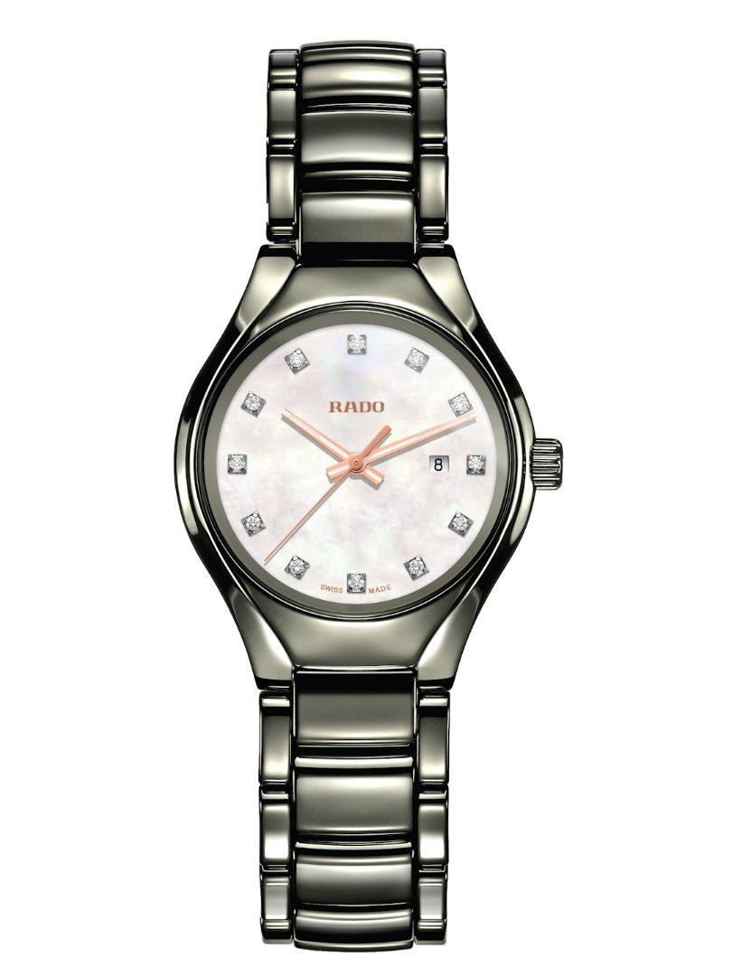 Rado - Horloge Dames - True - R27060902-1