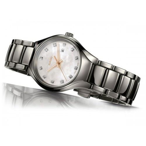 Rado - Horloge Dames - True - R27060902-2