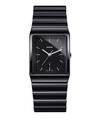 Rado - Horloge - Ceramica - R21700172