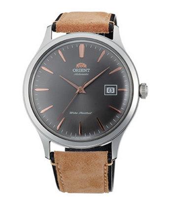 Orient - Horloge Heren - AC08003A