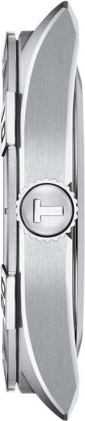 Tissot - Horloge Heren - PR100 Sport - T1016101104100-3
