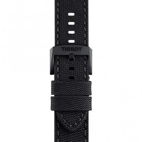 Tissot - Horloge Heren - T-Sport Chrono XL -  T1166173705100-3