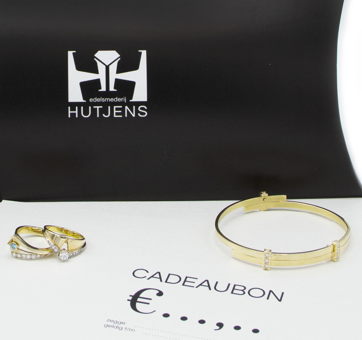 Cadeaubon + 10% - Hutjens-2