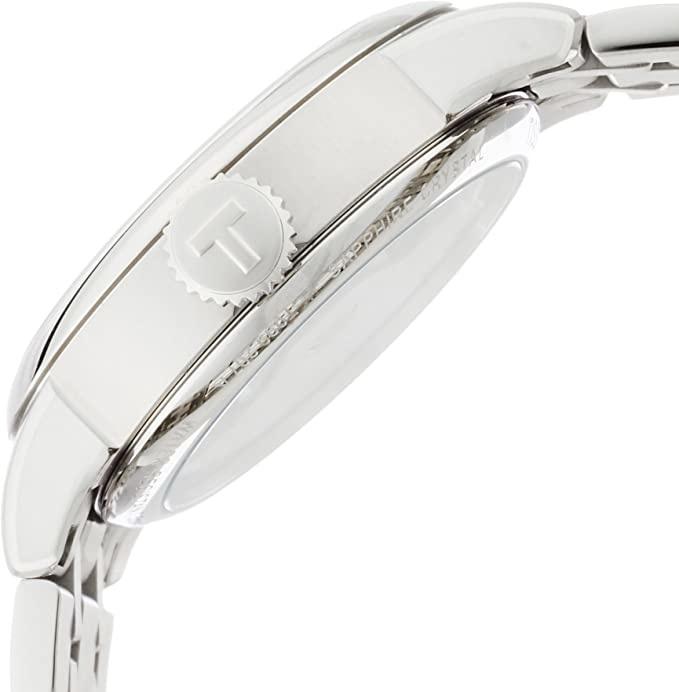 Tissot - Horloge Dames - Chemin Des Tourelles - T0992071111600-2