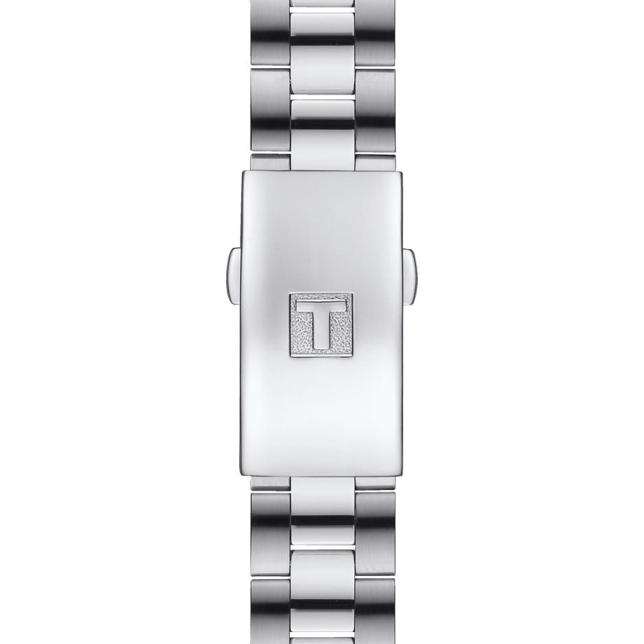 Tissot - Horloge Dames - Classic PR100 - T1019101103600-2