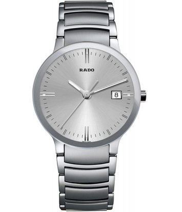 Rado - Horloge - Centrix - R30927103