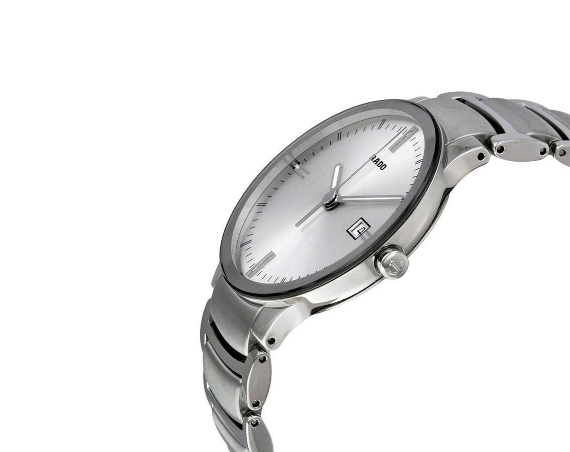 Rado - Horloge - Centrix - R30927103-2