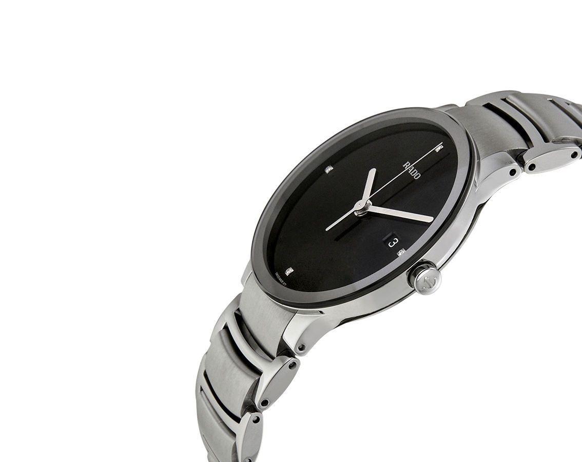 Rado - Horloge - Centrix - R30927103  - Copy-2