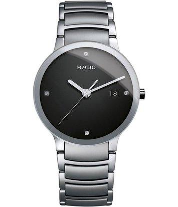 Rado - Horloge - Centrix - R30927713