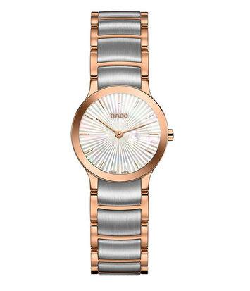 Rado - Horloge Dames - Centrix - R30186923