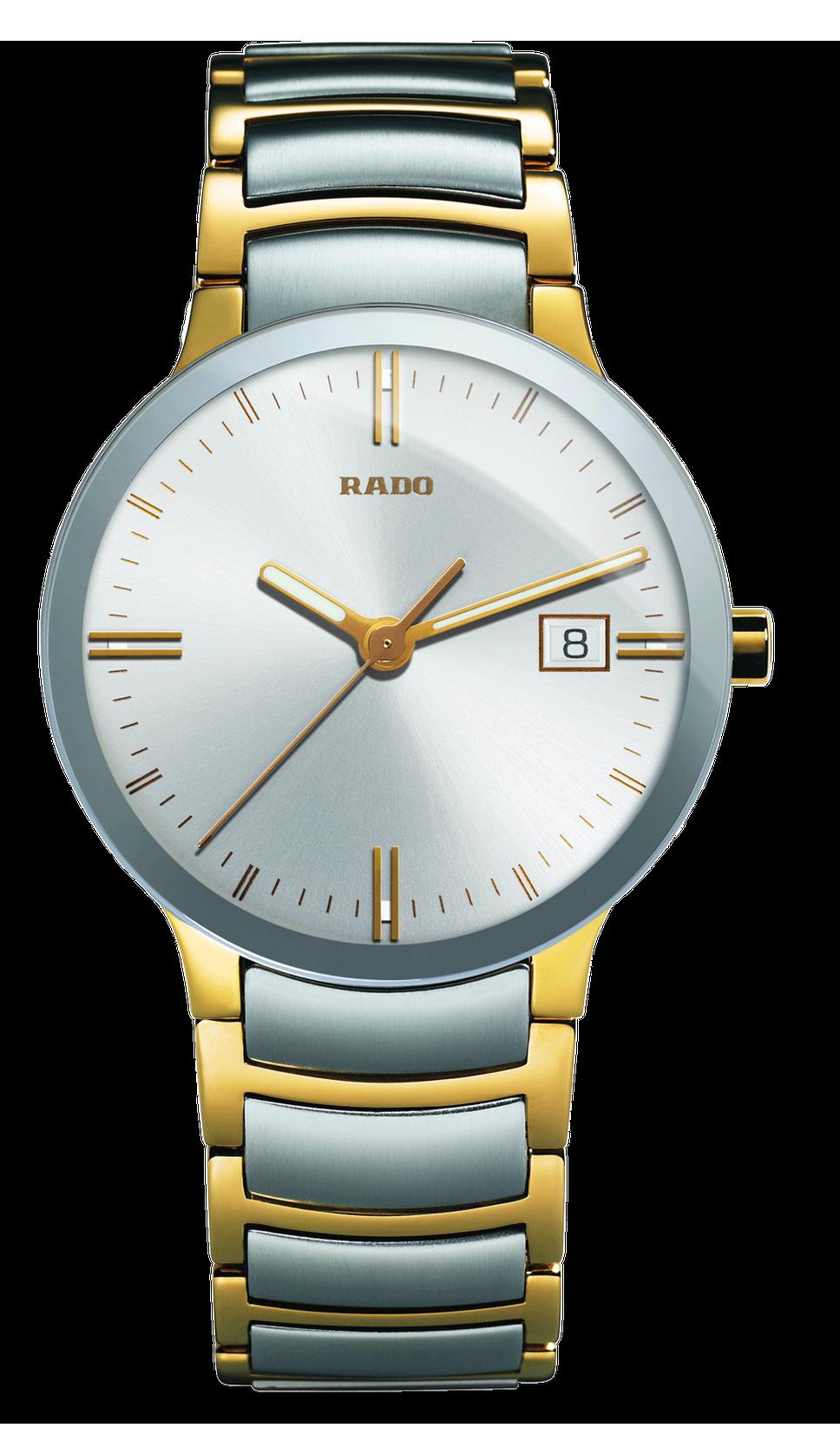 Rado - Horloge - Centrix - R30931103-1