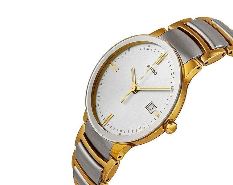 Rado - Horloge - Centrix - R30931103-2