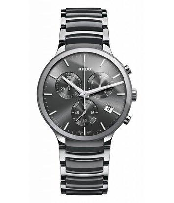 Rado - Horloge Heren - Centrix - R30122122