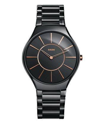 Rado - Horloge - True Thinline - R27741152