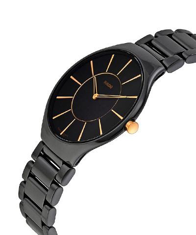 Rado - Horloge - True Thinline - R27741152-2