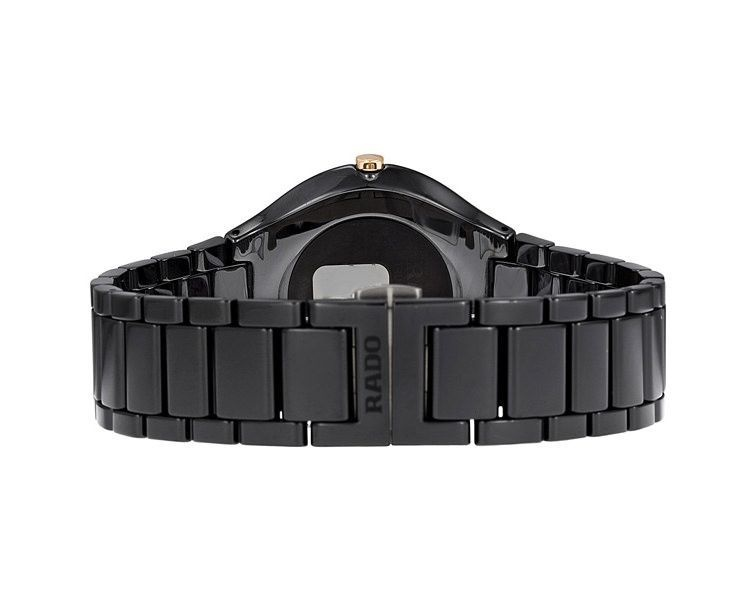 Rado - Horloge - True Thinline - R27741152-3