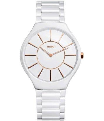 Rado - Horloge - True Thinline - R27957102