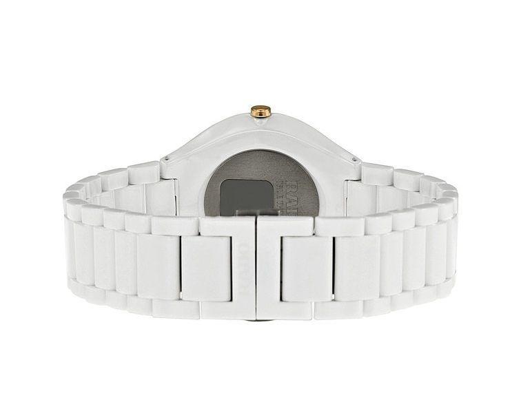 Rado - Horloge - True Thinline - R27741152  - Copy-3