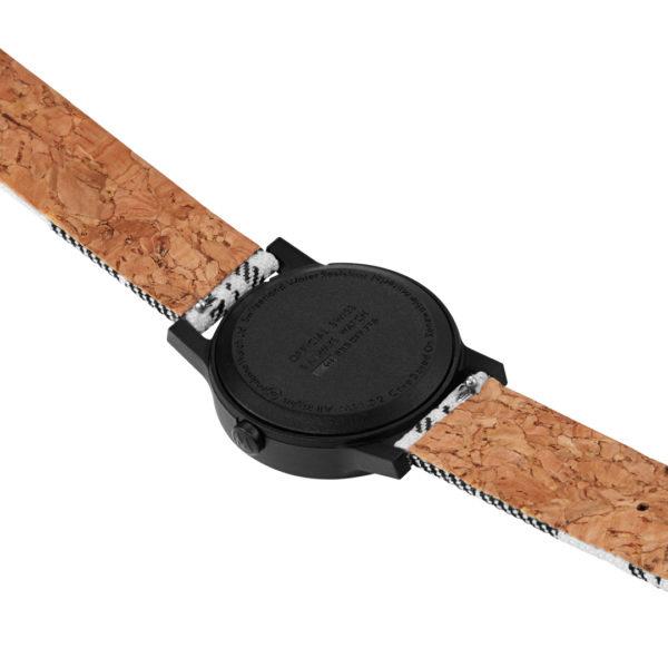 Mondaine - Horloge Dames - Essence - MS1.32120.LB-3