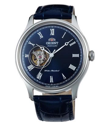 Orient - Horloge Heren - RA-AG00004D