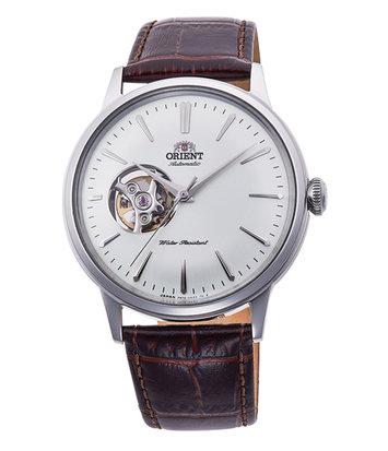 Orient - Horloge Heren - RA-AG0002S10B