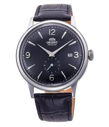Orient - Horloge Heren - RA-AP0005B10B