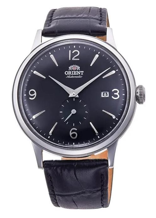 Orient - Horloge Heren - RA-AP0005B10B-1