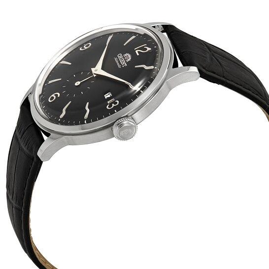 Orient - Horloge Heren - RA-AP0005B10B-2
