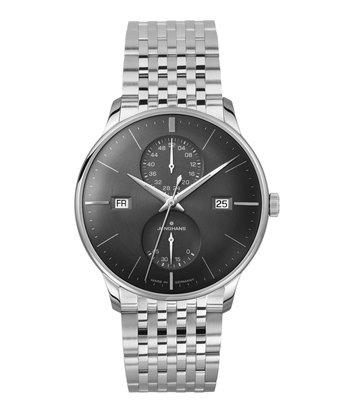 Junghans - Horloge Heren - Meister Agenda - 27456845