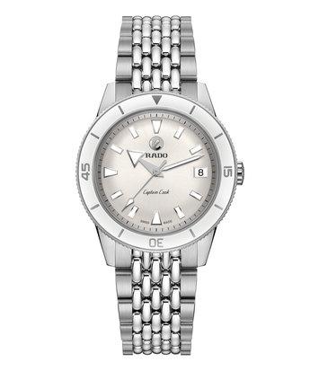 Rado - Horloge Dames - Captain Cook - R32500013