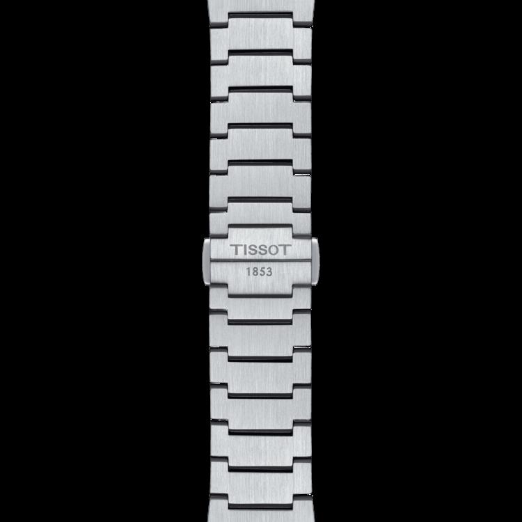 Tissot - Horloge Heren - PRX - T1374101105100-3