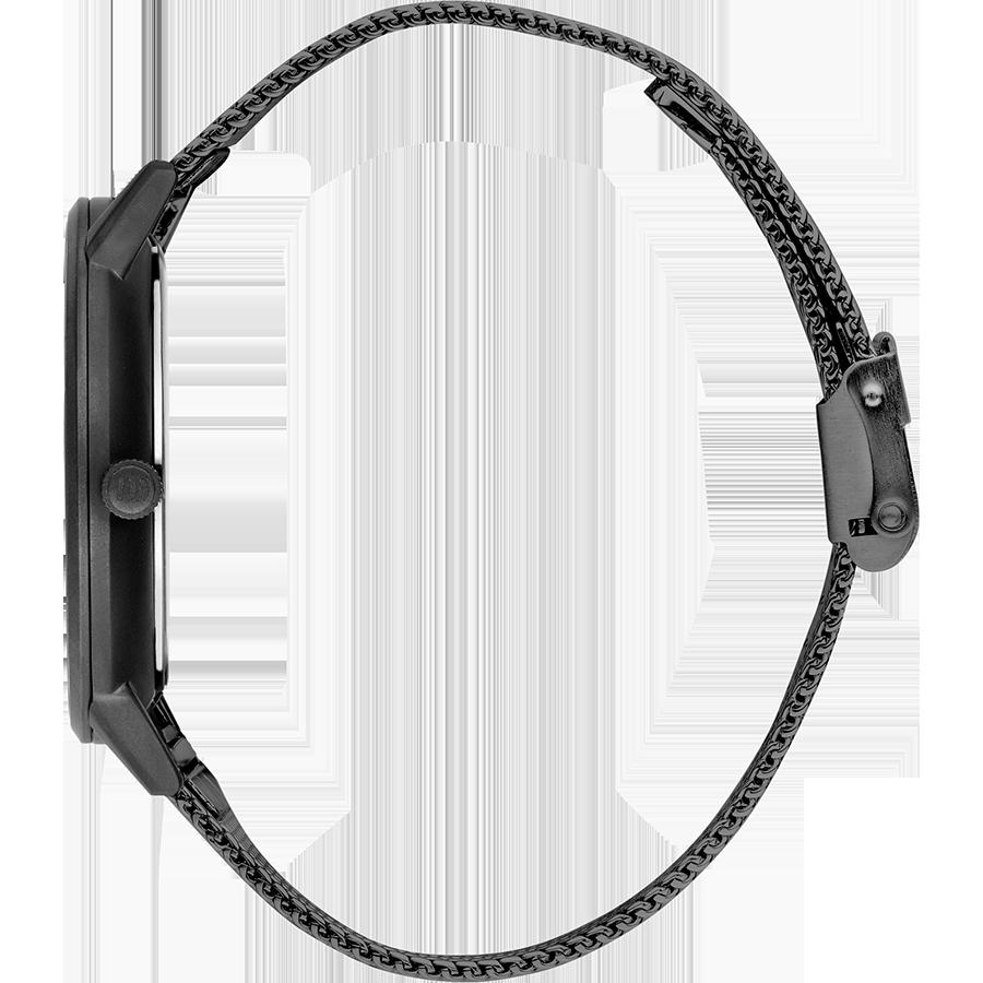 Danish Design - Horloge - Akilia Day Date - IQ66Q1267-3