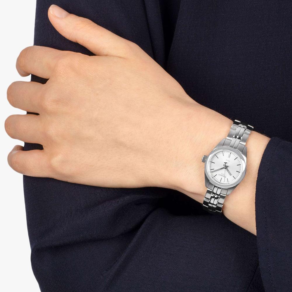 Tissot - Horloge Dames - PR100 Lady Small - T1010101103100-3