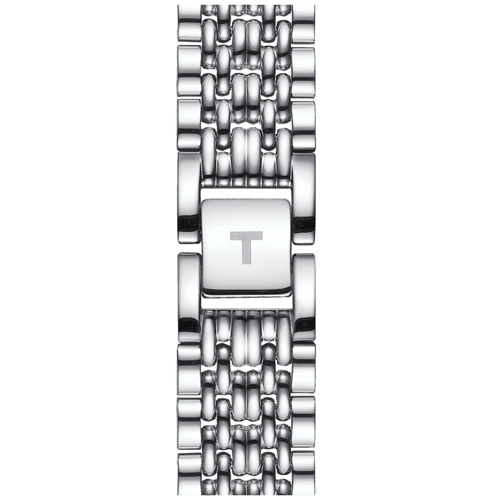 Tissot - Horloge Dames - Everytime Small - T1092101103100-6