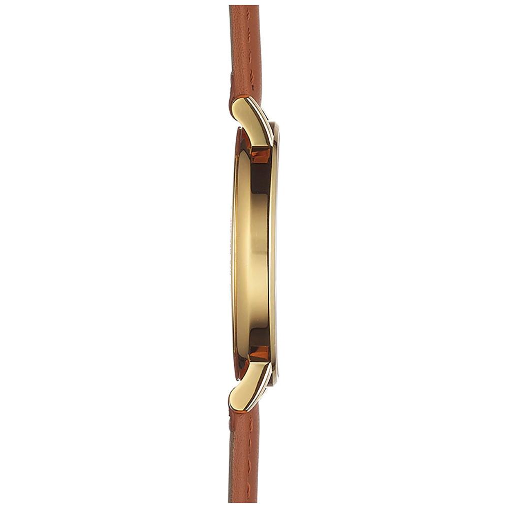 Tissot - Horloge Unisex - Everytime - T1094103603100-3