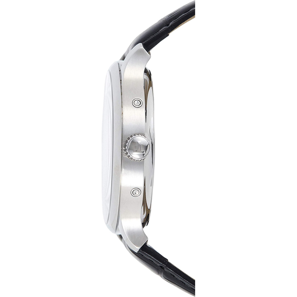 Tissot - Horloge Heren - T-Classic Tradition - T0636371605700-2