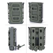 Scorpion Mag Pouch M4/AK47 Molle