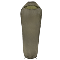 3-Season Sleeping Bag