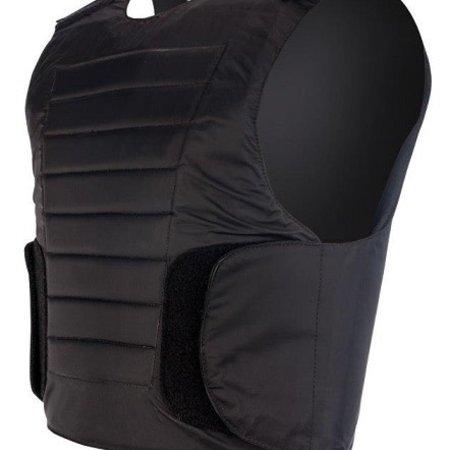 """Gilet de protection balistique """"Robo"""" (sous-veste) 3A - Protection contre les coups de couteau et les piques"""