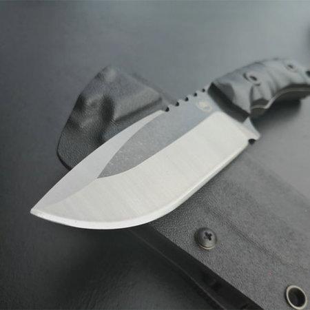 "Survival Knife ""Survivor 19"""