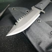 """Tactical Knife """"COBRA"""""""