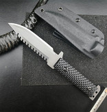 """Outdoor quality knife """"Safety"""""""