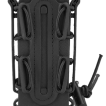 Scorpion Mag Pouch 9mm Molle