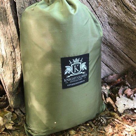 Hammock Jungle Od Green