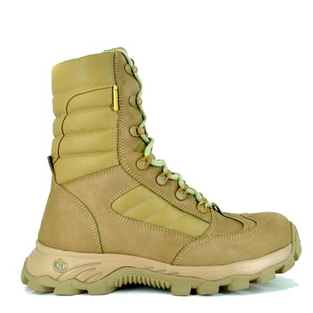 Combat Boot DELTA