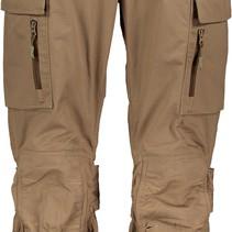 Anaconda Tactical Pantalons