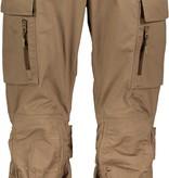 Anaconda Tactical Trousers
