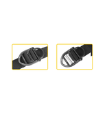 Uniform Belt Standard