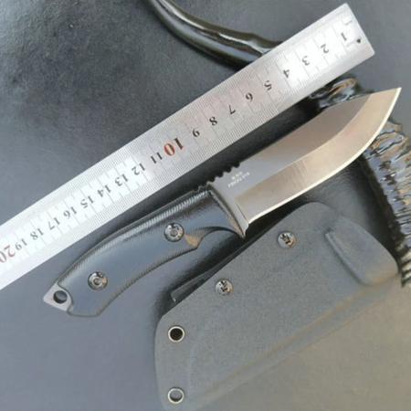 "Survival Knife ""Survivor 20"""