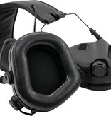 Protection auditive active M31 Pro Model